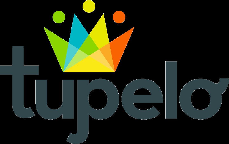 Visit Tupelo